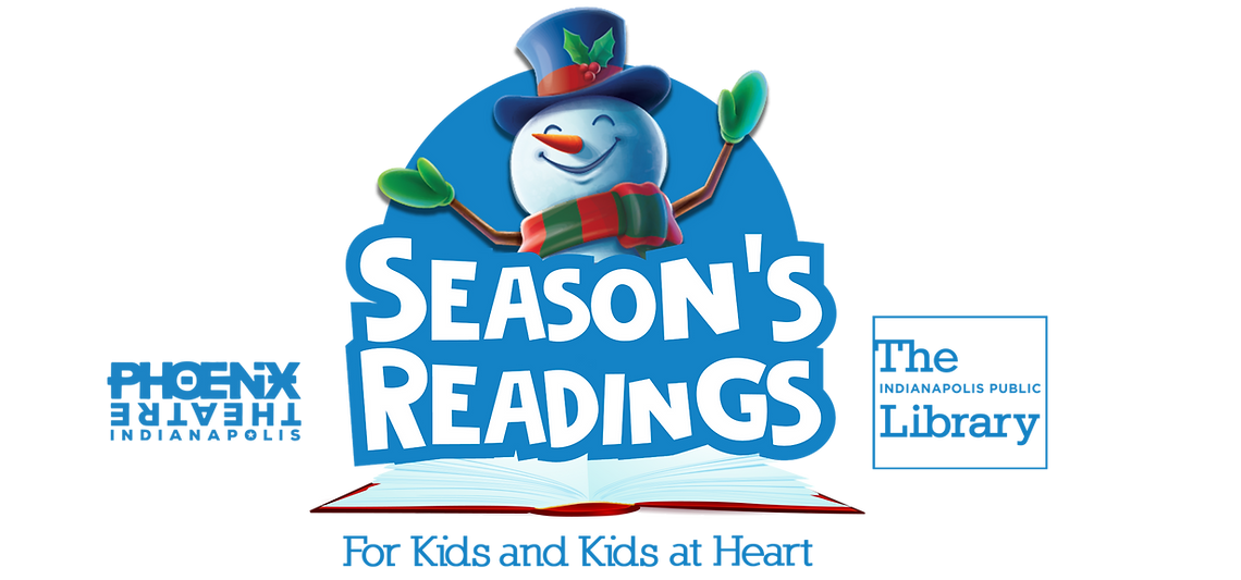 Seasons Readings Header-01.png