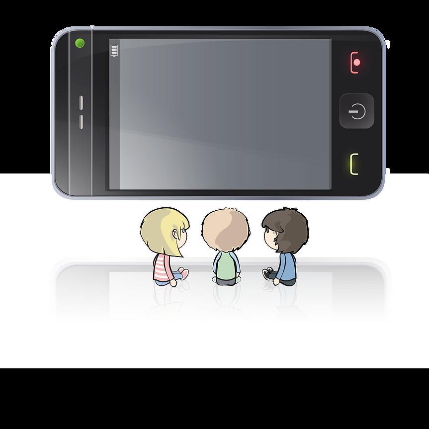 Phone screen-01.png