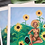 """Thumbnail: """"Accepting"""" Limited Edition Print"""