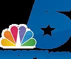 nbc-logo-square.png