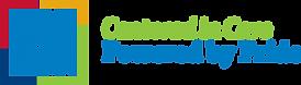 jsp logo.png