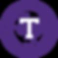 Tarlton logo.png