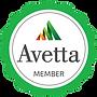 Avetta-Logo vector.png