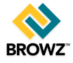 browz-logo_vert.png