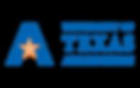 UTA logo.png