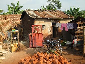 African house 3.jpg