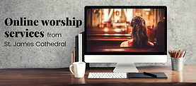 online-worship-715x315.png