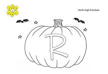 Pumpkin letter example.JPG