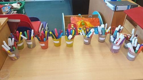 penpots.jpg