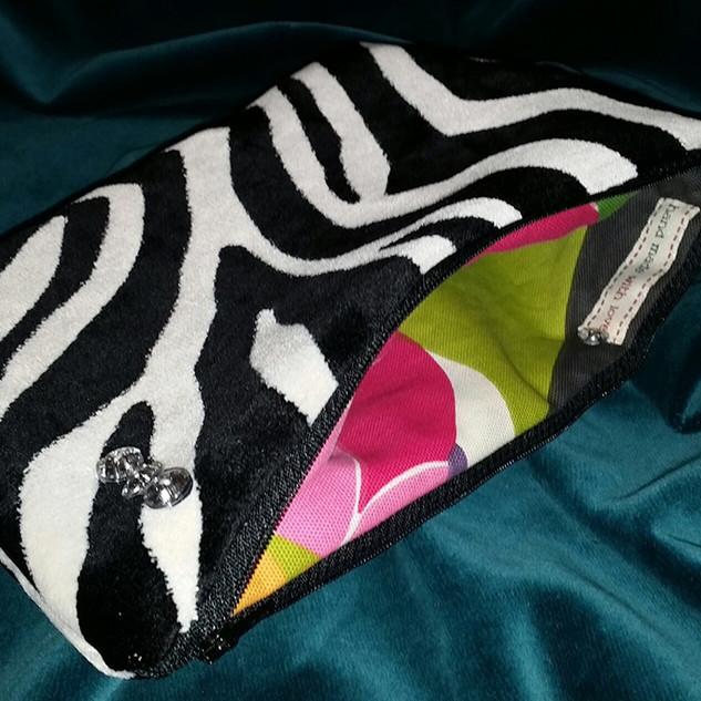 Buttonbury---zebra-print-bag.jpg