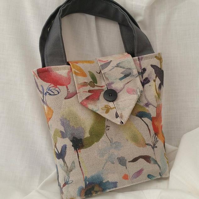 Buttonbury---bags-handmade-in-Shropshire