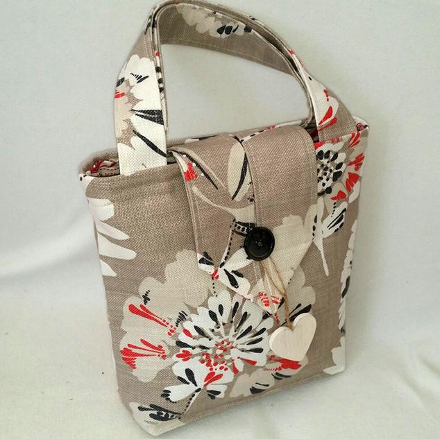 Sandra-Harris---Buttonbury-bags-Shropshi