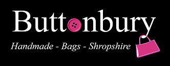 Buttonbury-logo.jpg
