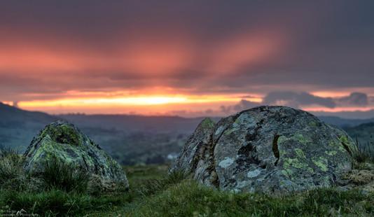 Tewet Rocks Sunrise.jpg