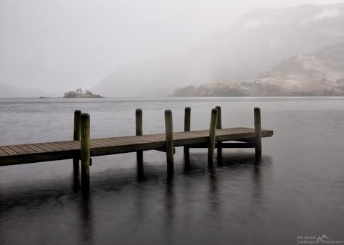 Mossdale Bay to Norfolk Island.jpg