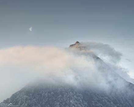 Smokey Mountain Top.jpg
