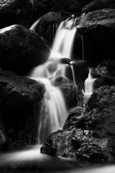 Ladore Falls