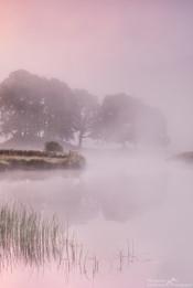 Brathay Sunrise.jpg