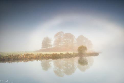 Brathay Fogbow.jpg