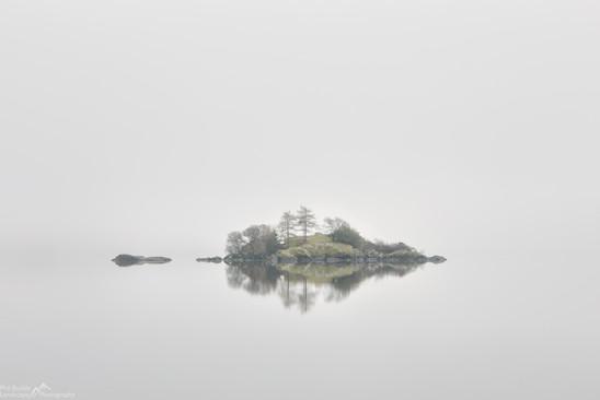 Norfolk Island.jpg