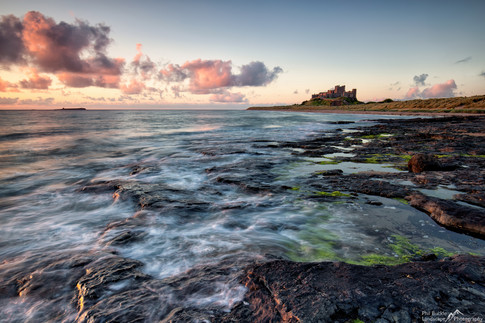 Bamburgh Castle Sunrise.jpg
