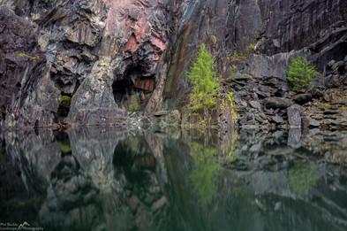 Hodge Close Quarry Reflections.jpg