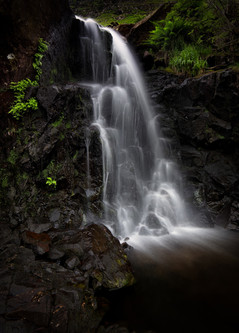 Greenup Gill Falls.jpg