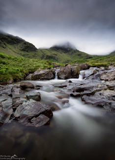 Moody Morning Deepdale Beck.jpg