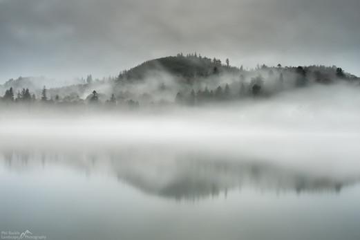 Derwent Mist