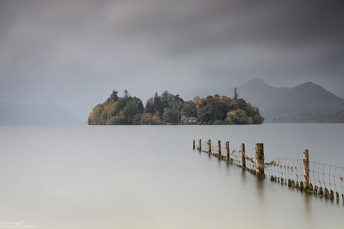 Derwent Isle Mood.jpg