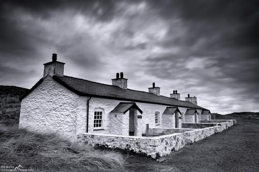 Pilots Cottages Llanddwyn Island.jpg