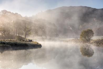 River Brathay Mist.jpg