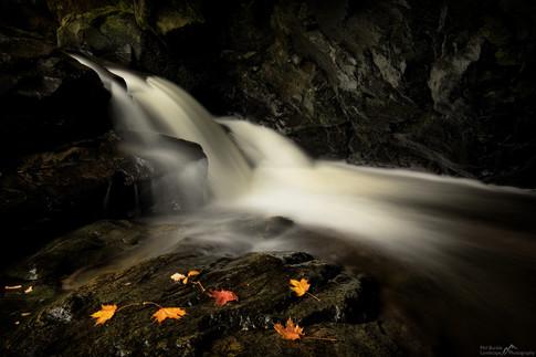Aira Beck Falls.jpg