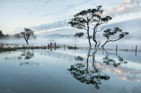 Gale Bay Reflections.jpg