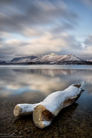 Winter Reflections of Catbells.jpg