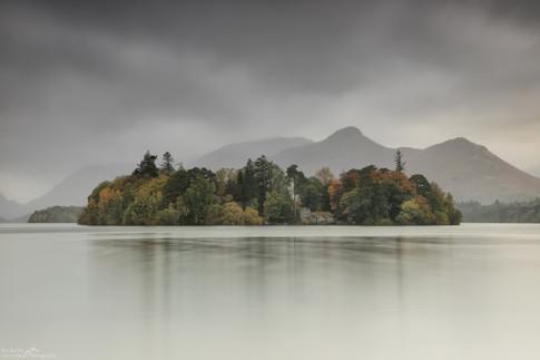 Autumn Derwent Isle.jpg