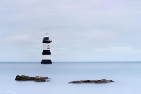 Penmon Lighthouse.jpg