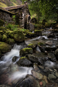 Borrowdale Old Mill Cottage.jpg