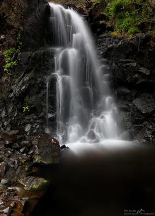 Greenup Gill Waterfalls.jpg