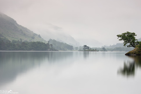 Wall Holm Mist.jpg