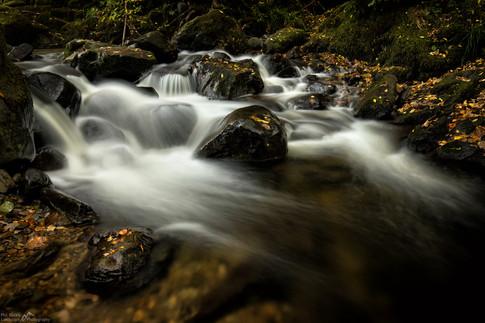 Aira Beck Rapids.jpg