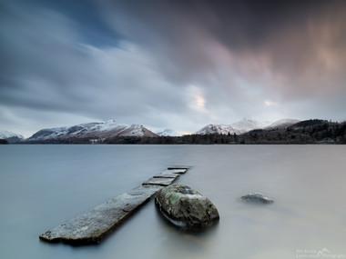 Isthmus Bay Winter.jpg