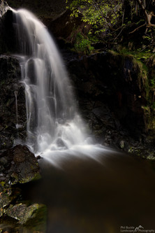 Greenup Gill Waterfall.jpg