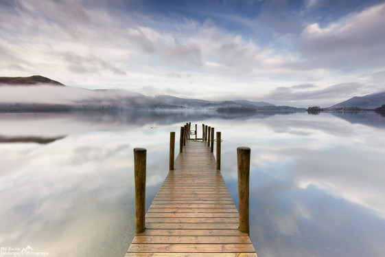 Ashness Jetty Calm and Mist.jpg