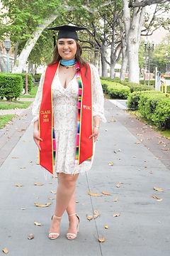 Angelica Moreno.jpg