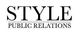 STYLE-PR-logo.jpg