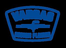 Vargas-Plaster-Logo-blue.png