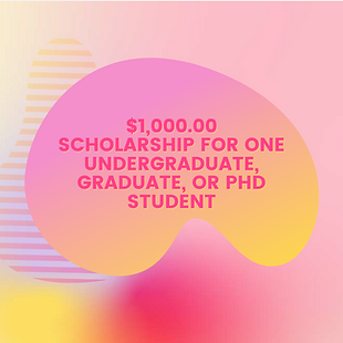 Scholarship Graphic 2021.png
