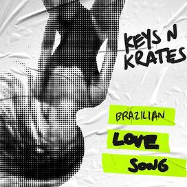 KNK_BRAZILIAN_LOVE_SONG_cover.jpg
