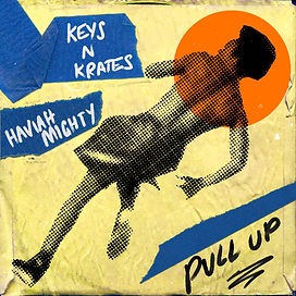 KNK_PULL_UP_COVER.jpg